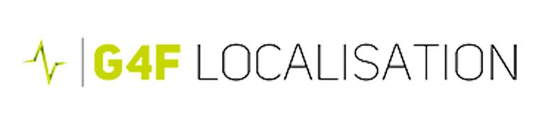 GF4 Localization