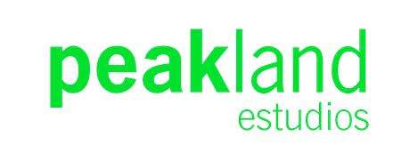Peakland