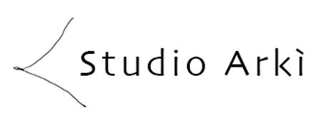 Studio Arki