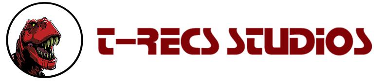 T-Recs Studios